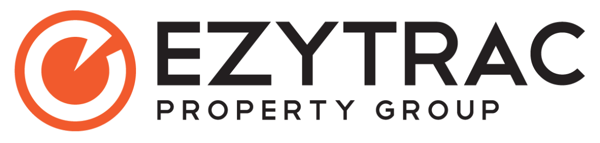 Ezytrac Property Management Ltd